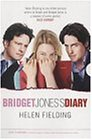 Bridget Jones's Diary: AND Bridget Jones: The Edge of Reason: A Novel