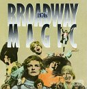Broadway Magic 3: 70's