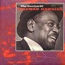 Genius of Coleman Hawkins