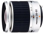 PENTAX 標準 ズームレンズ FAJ28-80mmF3.5-5.6AL FAJ28-80F3.5-5.6