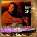 Range of Emotion by Bryan Smith