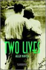 Two Lives Level 3 (Cambridge English Readers)の詳細を見る