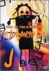 The Judgment Day-2003.1.4.Live at BUDOKAN