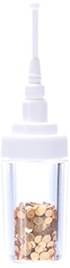 粘性の結婚切り離す<エトゥベラ>純銀ホログラム ゴールド2.0mm