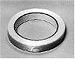 HOP-UP OPTIONS OP-170 グラステープ(15mm×25m)