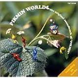 ピクミン・ワールド 〜ピクミン オリジナル・サウンドトラック