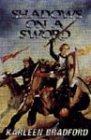 Shadows On A Sword (The Crusades)