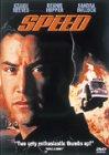 スピード [DVD]の詳細を見る