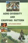 Agro Diversity and Cropping Pattern