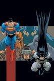 Superman/Batman: Vengeance - Volume 4