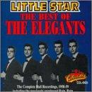 Little Star: B.O. Elegants
