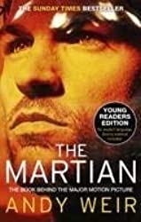 Martian The (Young Readers Edition)