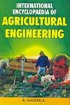 International Encyclopaedia of Agricultural Engineering