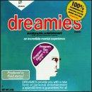 Dreamies: Program 10 & 11 [Analog]