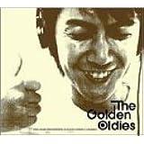 The Golden Oldies