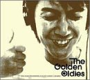 The Golden Oldies [Soundtrack] / 福山雅治 (CD - 2002)