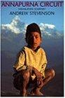 Annapurna Circuit: Himalayan Journey (Travel Literature)
