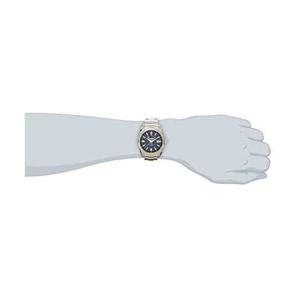 [オリエント]ORIENT 腕時計 ORIEN...の紹介画像3
