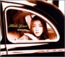 Manhattan Story / Akiko Grace, ラリー・グレナディア, ビル・スチュアート (演奏) (CD - 2002)