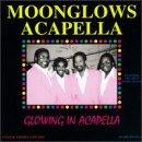 Rare Acapella Recordings