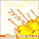 PRIME TRAX Vol.03(CCCD)