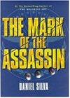 Mark of the Assassin
