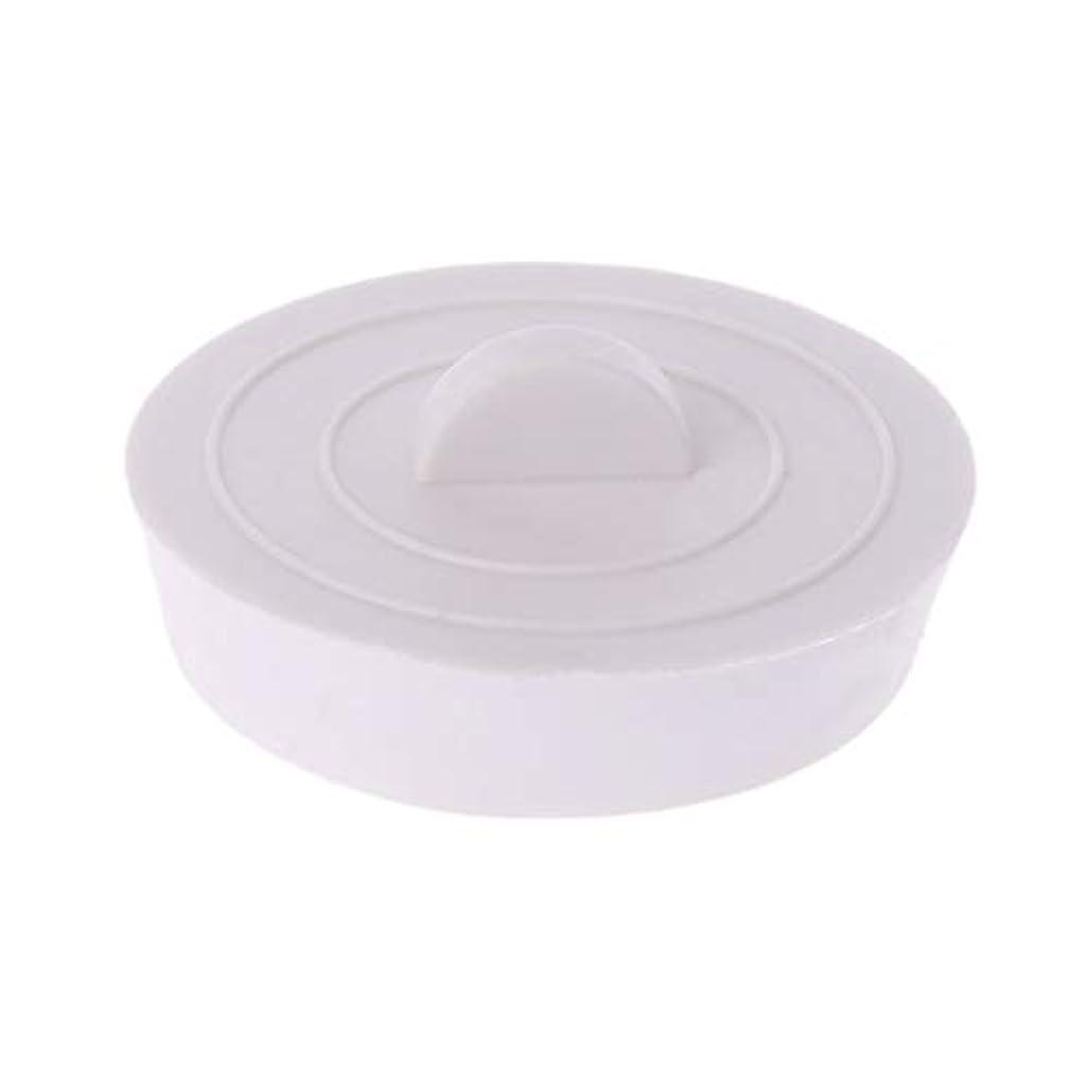 許さないハイライト最小Lamdooシリコン浴槽シンク洗面台プラグストッパー排水ストップホームキッチンバスルーム