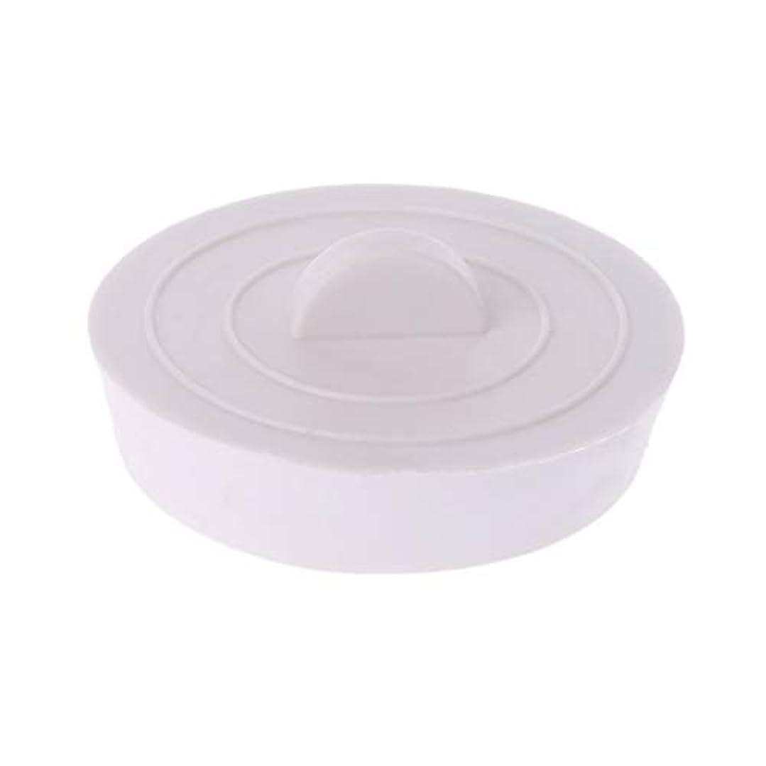 凍った合併ゴールデンLamdooシリコン浴槽シンク洗面台プラグストッパー排水ストップホームキッチンバスルーム