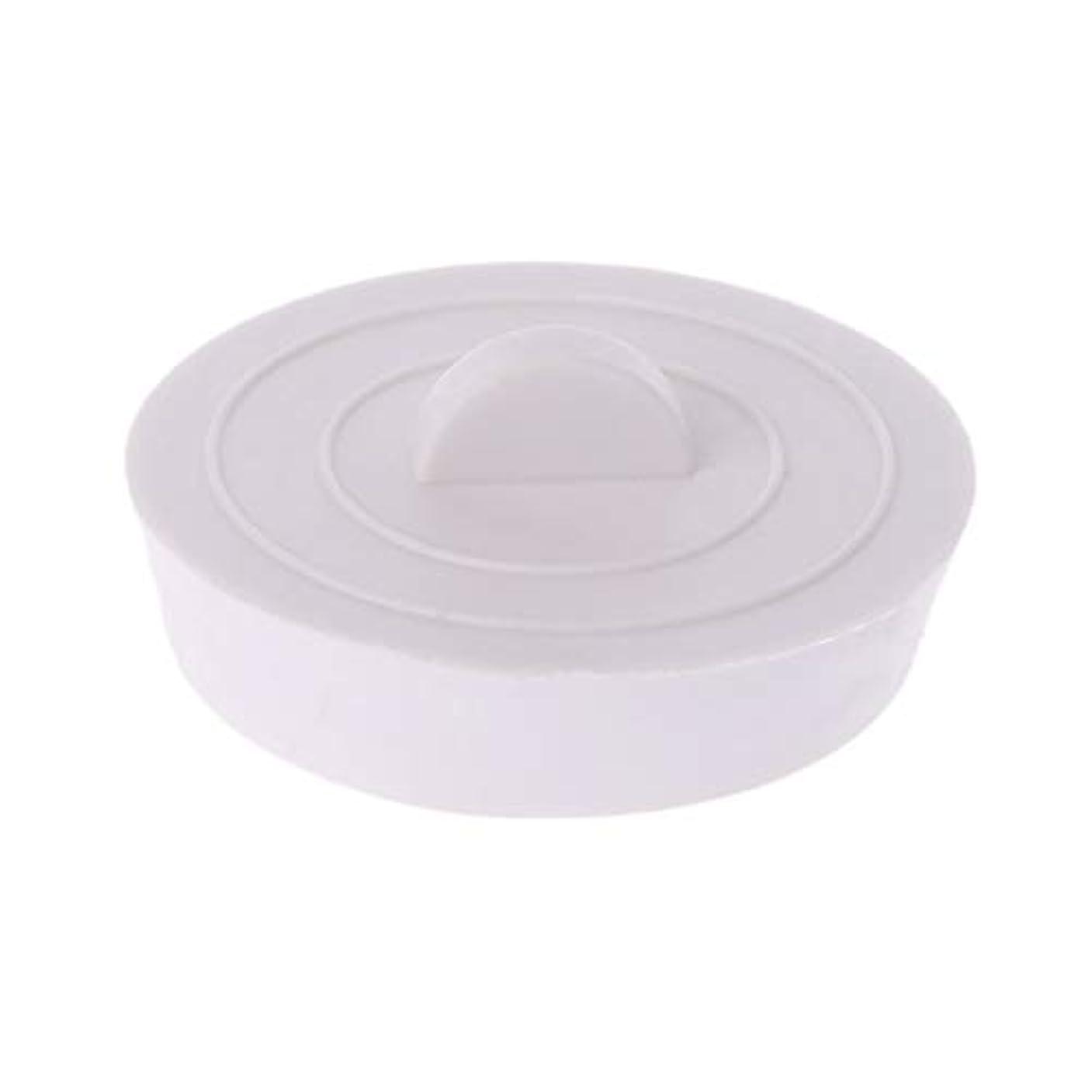 Lamdooシリコン浴槽シンク洗面台プラグストッパー排水ストップホームキッチンバスルーム