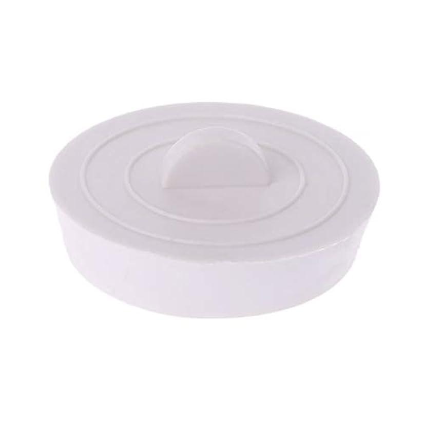 密輸ドメイン抹消Lamdooシリコン浴槽シンク洗面台プラグストッパー排水ストップホームキッチンバスルーム