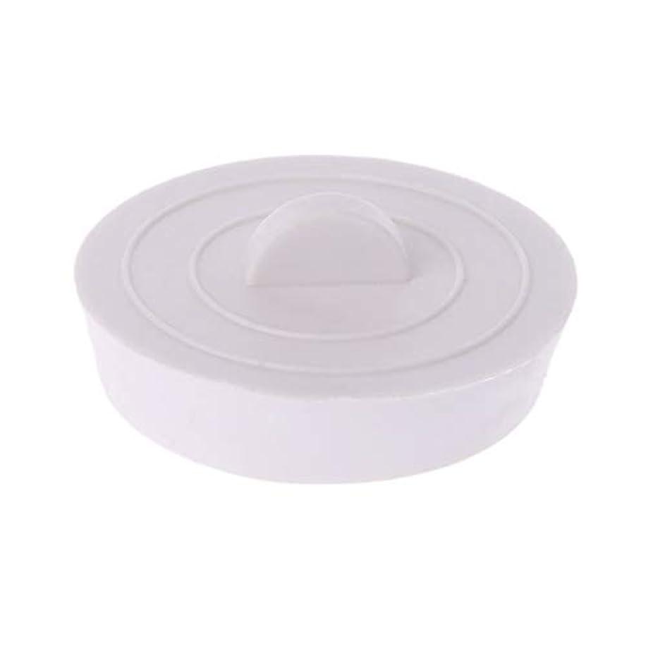 フィルタ紛争ハンサムLamdooシリコン浴槽シンク洗面台プラグストッパー排水ストップホームキッチンバスルーム