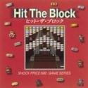 Shock Price 500 Hit The Block