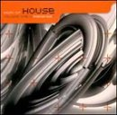 Vol. 1-Best of House