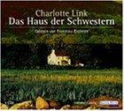 Das Haus der Schwestern. 6 CDs.