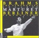 Complete Symphonies & Overtures