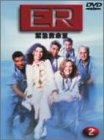 ER緊急救命室〈ファースト〉VOL.2 [DVD]