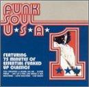 Funk Soul USA