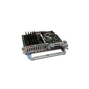 CISCO 12-Channel Packet Voice/Fax DSP Module PVDM-12=
