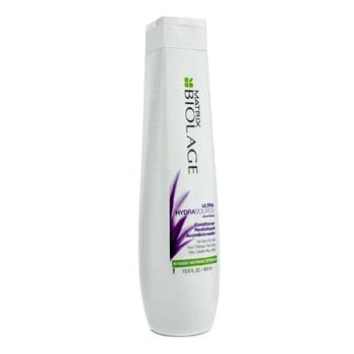 これまでマージン暗殺者[Matrix] Biolage Ultra HydraSource Conditioner (For Very Dry Hair) 400ml/13.5oz
