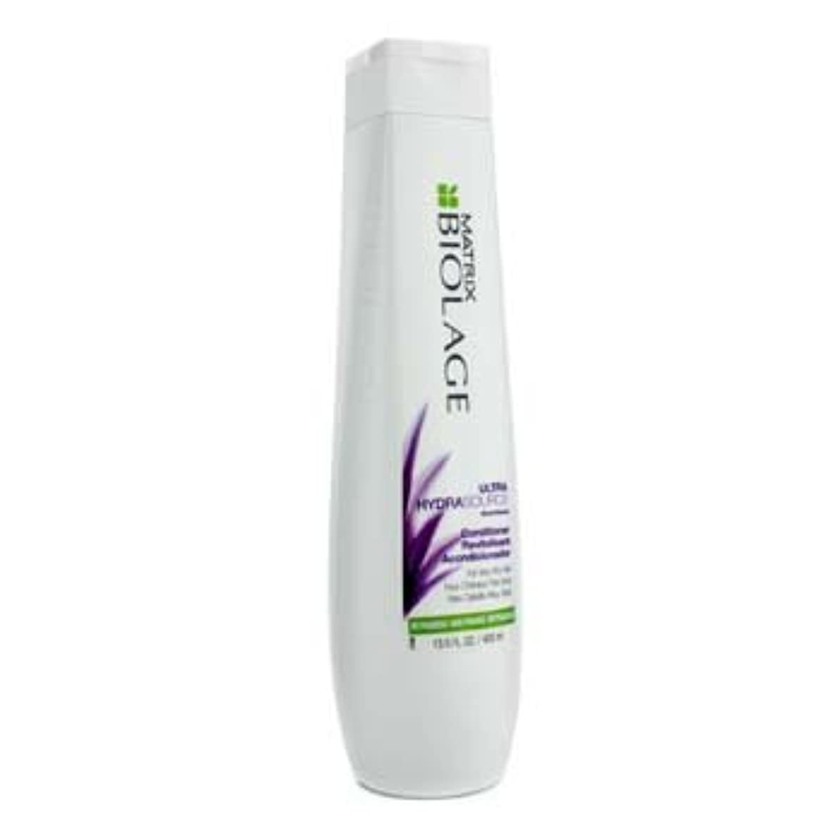 [Matrix] Biolage Ultra HydraSource Conditioner (For Very Dry Hair) 400ml/13.5oz