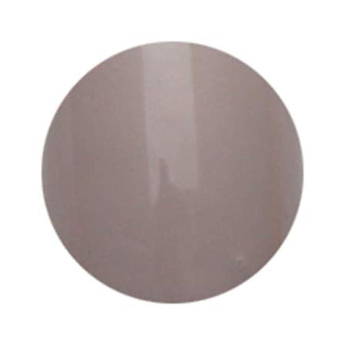打ち負かす有彩色のマークPutiel プティール カラージェル 246 ピンクグレージュ 4g