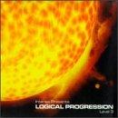 Logical Progression 3
