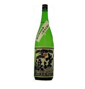 琵琶のさゝ浪 [純米酒]