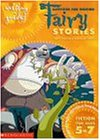 Activities for Writing Fairy Stories 5-7 (Writing Guides)