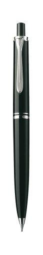 ペリカン スーベレーン D405シャープペンシル黒 (0.7mm) D405