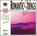 Romantic Strings 5