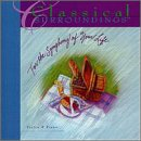 Classical Surroundings: Violin & Piano 3
