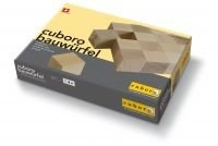 キュボロ (cuboro) キュボロ ブロック