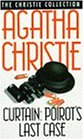 Curtain: Poirot's Last Case (The Christie Collection)