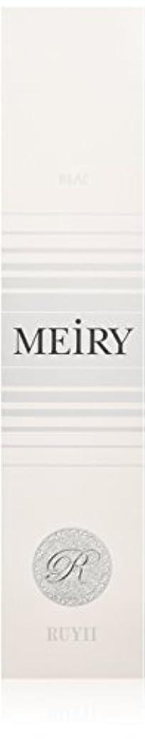 貢献する機械的にターゲットメイリー(MEiRY) ヘアカラー  1剤 90g 9N